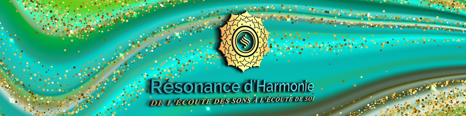 Résonance d'Harmonie